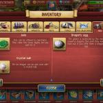 Скриншот Mystic Saga – Изображение 2