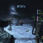 Скриншот Resident Evil 6 – Изображение 69