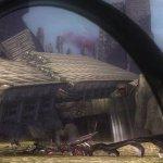 Скриншот God Eater 2: Rage Burst – Изображение 6