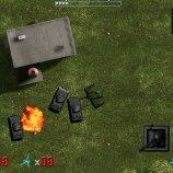 Скриншот Черный орел