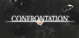 Confrontation. Видео #3