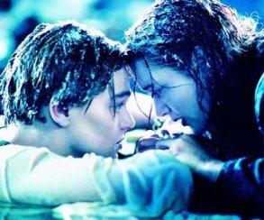 Джеймс Кэмерон защитил концовку «Титаника» от нападок MythBusters
