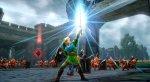 Рецензия на Hyrule Warriors. Обзор игры - Изображение 4
