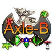 Обложка Axle-B