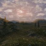 Скриншот Fields of War – Изображение 1