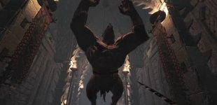 Warhammer: End Times – Vermintide . Трейлер DLC Vermintide Drachenfels