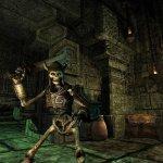 Скриншот Dungeons & Dragons Online – Изображение 367