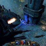 Скриншот Van Helsing: Thaumaturge – Изображение 3