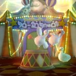 Скриншот Harvest Moon: Animal Parade – Изображение 36