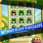 Скриншот Minimonsters Crush – Изображение 5