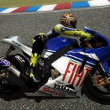 Скриншот MotoGP '08