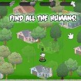 Скриншот No More Humans