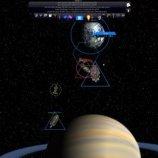 Скриншот Distant Worlds: Shadows