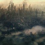 Скриншот Halo: Spartan Assault – Изображение 15
