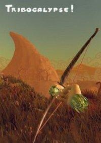 Обложка Tribocalypse VR
