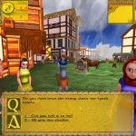 Скриншот Camelot Galway: City of the Tribes – Изображение 18