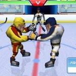 Скриншот Table Ice Hockey – Изображение 5