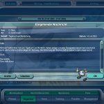 Скриншот Anstoss 4 Edition 03/04 – Изображение 5