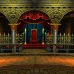 Скриншот Tekken 3D: Prime Edition – Изображение 19