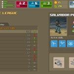 Скриншот Punch Club – Изображение 5