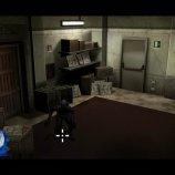 Скриншот Diabolik: The Original Sin
