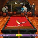Скриншот World Snooker Championship 2005 – Изображение 6