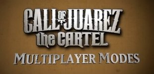 Call of Juarez: The Cartel. Видео #7