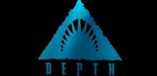 Depth. Видео #1