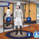 Скриншот The Sims 3: Ambitions – Изображение 9