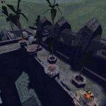 Скриншот Grim Society: Awakening – Изображение 14