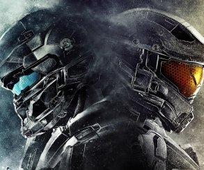 Halo 5: ранги в Arena, бан-система, кланы, первые 30 минут и музыка