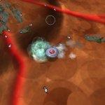 Скриншот Guardian Of Destruction – Изображение 6