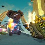 Скриншот Obliteracers
