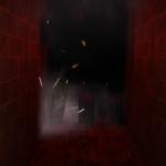 Скриншот Wooden Floor – Изображение 4