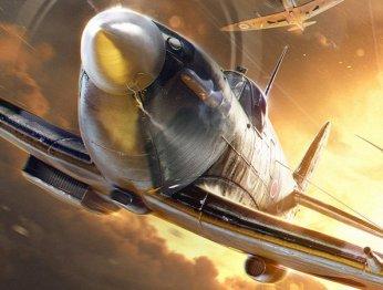 7 причин провала World of Warplanes