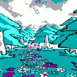 Скриншот EVERYTHING – Изображение 4