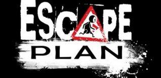 Escape Plan. Видео #2