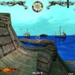 Скриншот Tortuga Bay – Изображение 15