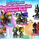 Скриншот LittleBigPlanet 3 – Изображение 12