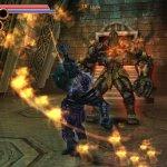 Скриншот Rakion: Chaos Force – Изображение 18