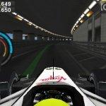 Скриншот F1 2009 – Изображение 5