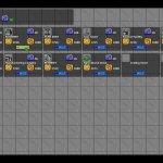 Скриншот Avalon: The Journey Begins – Изображение 4