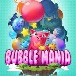 Скриншот Bubble Mania – Изображение 3