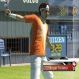 Скриншот Virtua Tennis 3 – Изображение 2