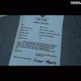 Скриншот Ripper
