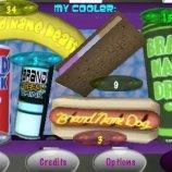 Скриншот Beat the Cooler