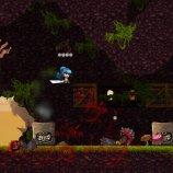 Скриншот Apocalypse Cow