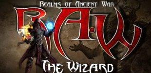 R.A.W. — Realms of Ancient War. Видео #3