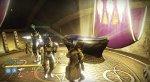 Впечатления от Destiny: House of Wolves - Изображение 20