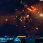 Скриншот Homeworld Remastered Collection – Изображение 13
